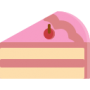 iconfinder_cake-piece-topping-strawberry-cheese-dessert-birdthday_4306465.png